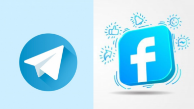 Phone Numbers of 500 Million Facebook Users on Sale via Telegram Bot 4