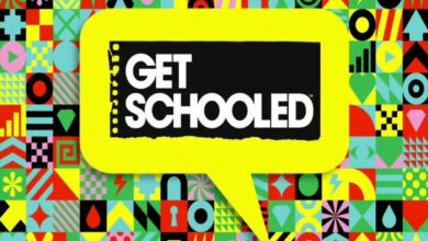 """""""Getschooled"""" Charity Founded by Bill & Melinda Gates Foundation Exposed Student Data 11"""