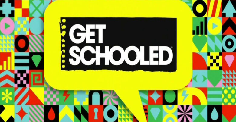 """""""Getschooled"""" Charity Founded by Bill & Melinda Gates Foundation Exposed Student Data 1"""