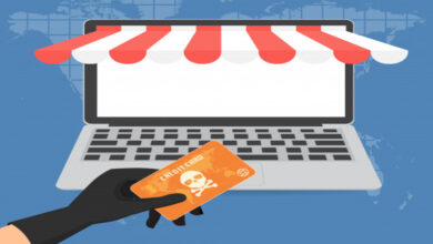 Magecart Active Again With New Multi-Platform Skimmer: All You Need to Know 10
