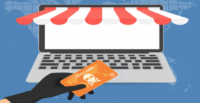Magecart Active Again With New Multi-Platform Skimmer: All You Need to Know 1