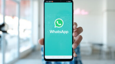 Whatsapp May Retain Only 18% of Its Current Users Because of This Rookie Mistake Made by Facebook 1