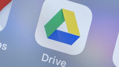 This Is How Google Drive Turned Into Goldmine for Pirated and Explicit Content 6