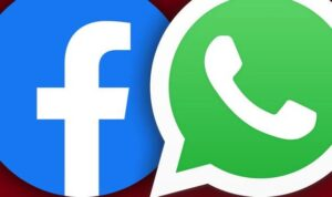 WhatsApp push forwards its date of exacting privacy amendment to May 15; seeks more time for revising its T&C to make it user friendly 2