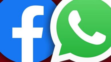 WhatsApp Is Going to Share Your Data With Facebook. Here's All We Know About It 8