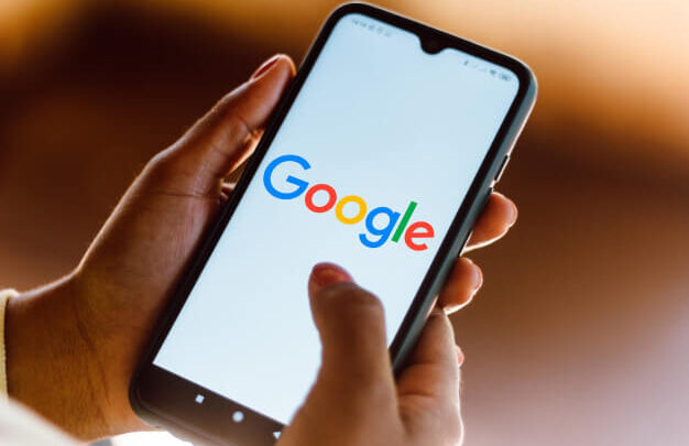 Google poses threatful warnings of blocking Australian users from using it's services over Australia's unfavourable legislative law 1