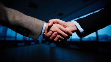 Bengaluru based Fintech Unicorn Razorpay hiring 650 employees to meet its growing needs 7