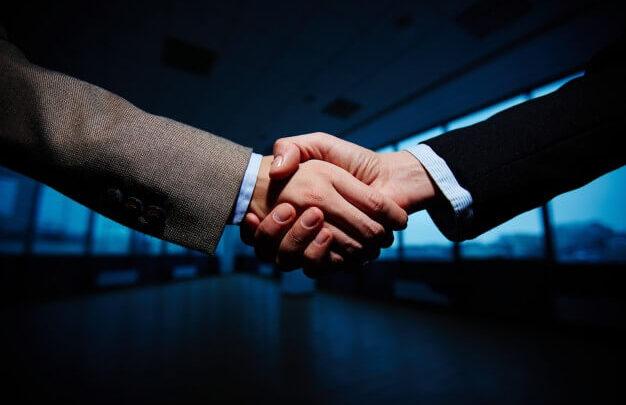 Bengaluru based Fintech Unicorn Razorpay hiring 650 employees to meet its growing needs 1