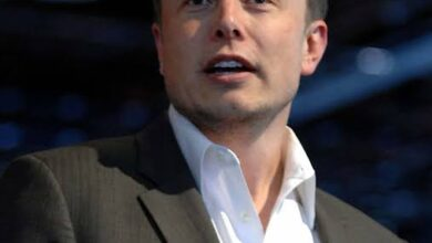 Elon Musk hints at his next endeavour; sets a contest worth $100M prize 5