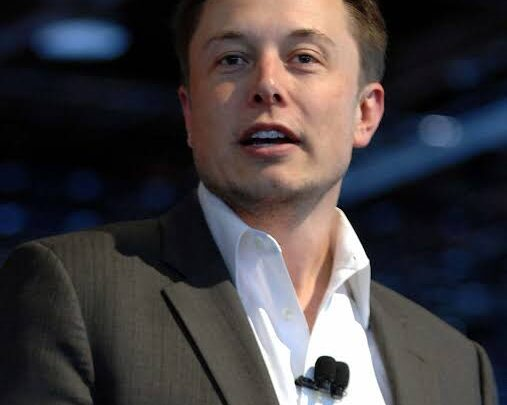 Elon Musk hints at his next endeavour; sets a contest worth $100M prize 1
