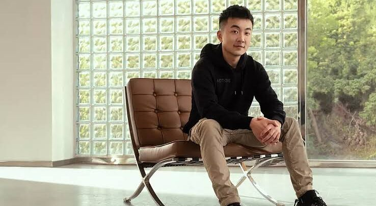 OnePlus co-founder unveils his new tech venture, literally named 'Nothing', supposed to be a 'giant reset' in it's field 1