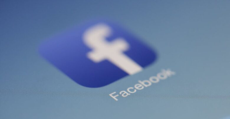 Facebook adds another series of complaints against its name leaking loads of user data online 1