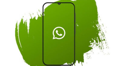 WhatsApp push forwards its date of exacting privacy amendment to May 15; seeks more time for revising its T&C to make it user friendly 6