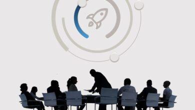 Flipkart's new customer engaging and advertisement enhancement approach 8