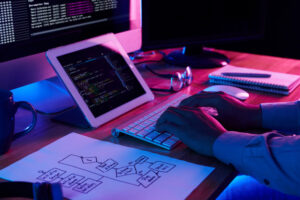 Compromised networks make Microsoft vulnerable to variety of cyber threats 2