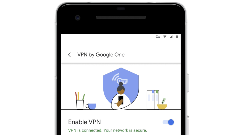 All about Google VPN – is it worth trusting? 3