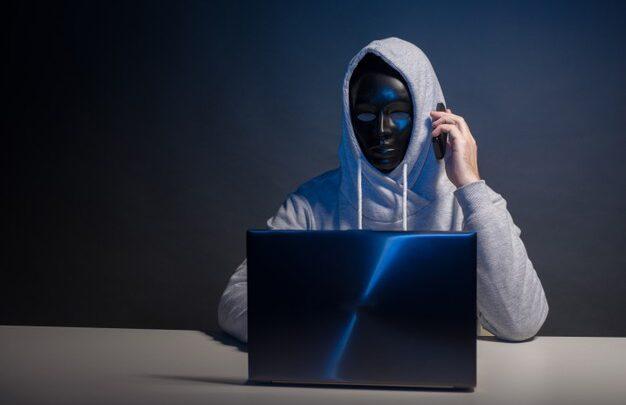 Twitter Hacked: Teenager pleaded guilty 1