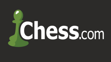 A Vulnerability Found in Chess.com allowed access to 50 Million user records 8