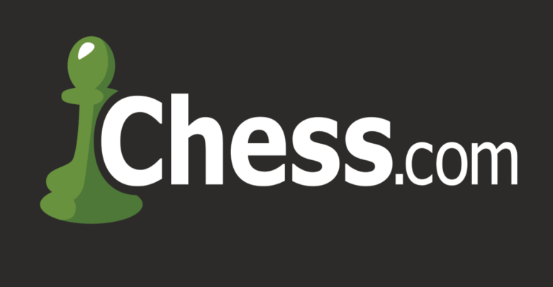 A Vulnerability Found in Chess.com allowed access to 50 Million user records 1