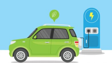 After Amazon, now Flipkart announces its plan to deploy 25,000 electric vehicles by 2030 13