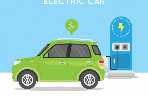 After Amazon, now Flipkart announces its plan to deploy 25,000 electric vehicles by 2030 1