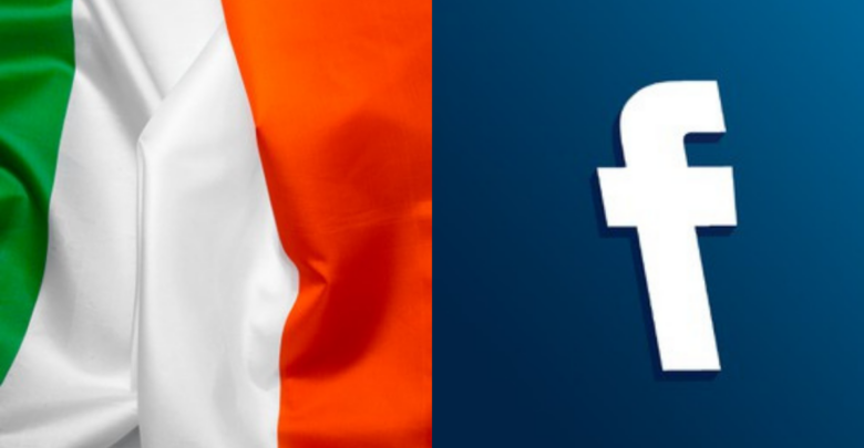 Facebook Fined Again: Italian Watchdog Fines Facebook 7 Million Euros Over Improper Data Use 1
