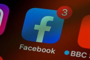Study claims Facebook's ad tools present gender inequality in its approach 2