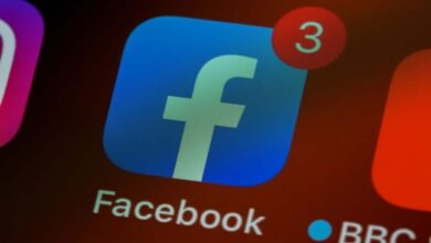 Homegrown app moves ahead of Facebook in iOS android apps list, as the latter chose to ban news in its feeds 9