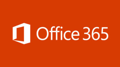 Solarwinds CEO Says No Office 365 Vulnerability Pinpointed as Entry Point 6