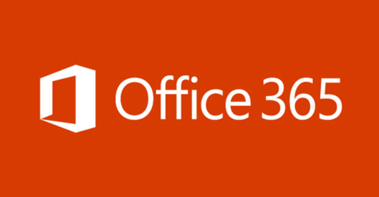 Solarwinds CEO Says No Office 365 Vulnerability Pinpointed as Entry Point 1