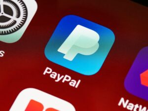 PayPal to withdraw domestic services in India and focus only on cross-border payments 2