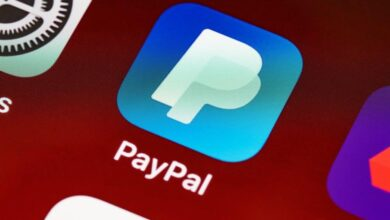 PayPal to withdraw domestic services in India and focus only on cross-border payments 9