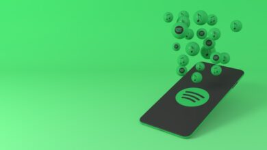 Spotify might have just withdrawn one more feature asking users to avail a premium account for utilising the same 9