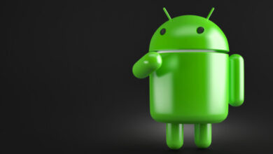 Google Fixes a Critical Remote Code Execution Flaw in Android 4