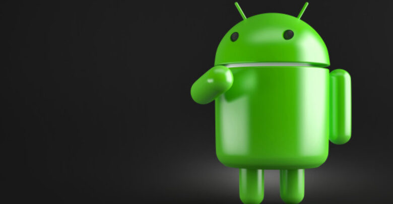 Google Fixes a Critical Remote Code Execution Flaw in Android 1