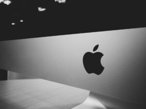 Apple's aiming at amplifying its advertising revenue with a new plan 2