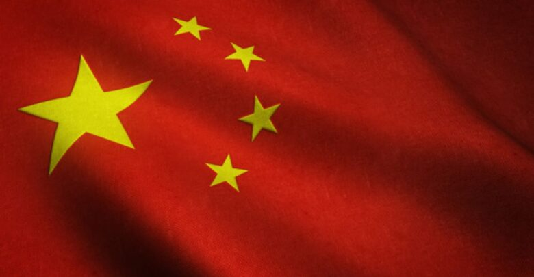 Facebook Caught Chinese Hackers Using Its Platform to Target Uyghurs Abroad 1