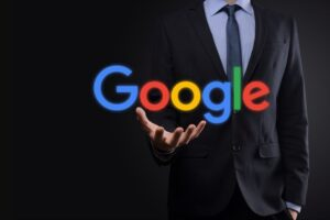 Man buys Google Argentina's domain! Purchase made for only 270 pesos (₹415) 2