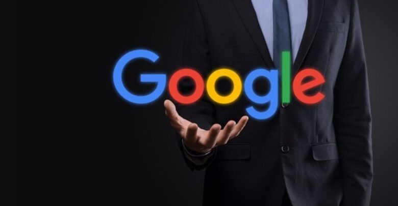 Man buys Google Argentina's domain! Purchase made for only 270 pesos (₹415) 1