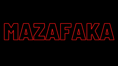 Elite Russian Hackers Forum Mazafaka Hacked 10