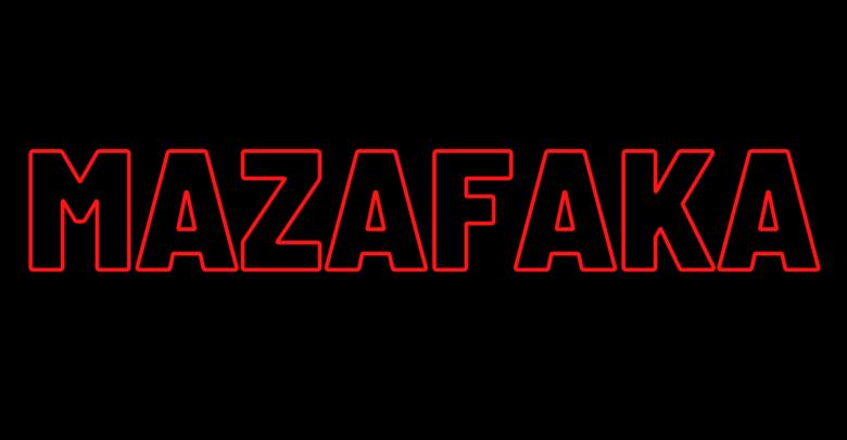 Elite Russian Hackers Forum Mazafaka Hacked 1