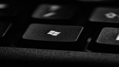 Microsoft Alleges China-Based Cyber Attackers of Carrying Out Hacks on Its Exchange Email Product 11