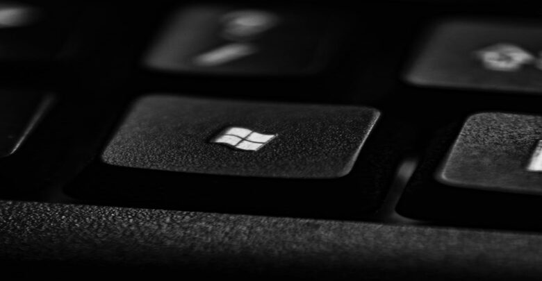 Microsoft Alleges China-Based Cyber Attackers of Carrying Out Hacks on Its Exchange Email Product 1