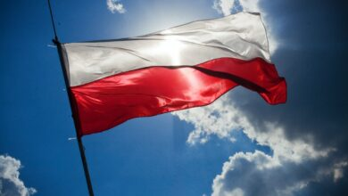 State Websites in Poland Hacked and Used to Spread False Information 6