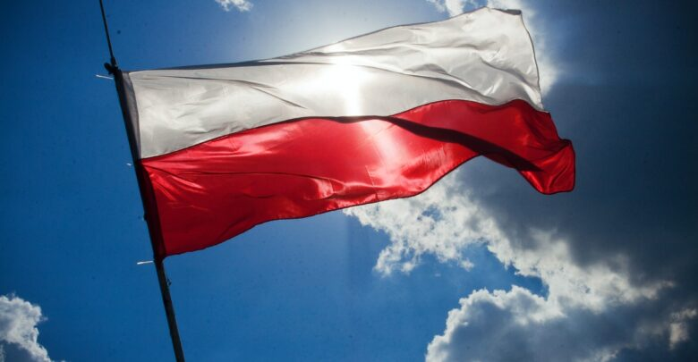 State Websites in Poland Hacked and Used to Spread False Information 1