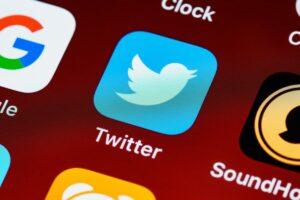 Florida's new bill intends to penalise social media platforms upon deplatforming politicians 2