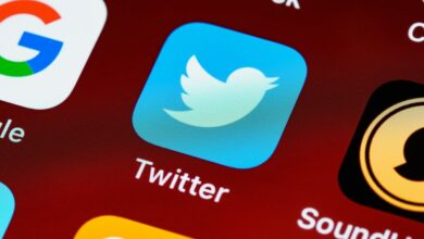 The Russian Government Threatens to Block Twitter in a Month 5