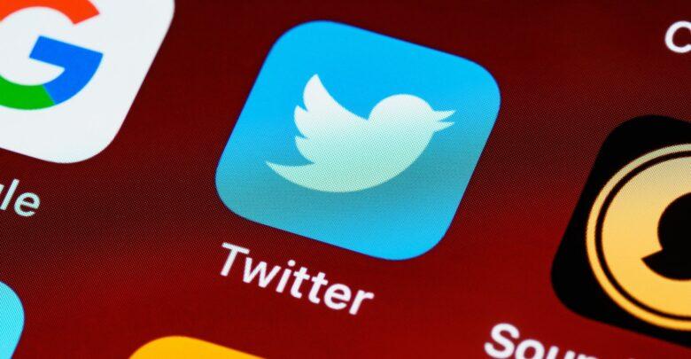 Florida's new bill intends to penalise social media platforms upon deplatforming politicians 1