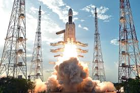 ISRO's launching of three more space technology incubation centres to foster student creativity 8