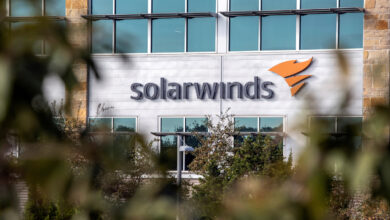 """In Weeks, Not Months,"" Will the US Government Respond to Solarwinds Hackers Said a Senior Official 6"